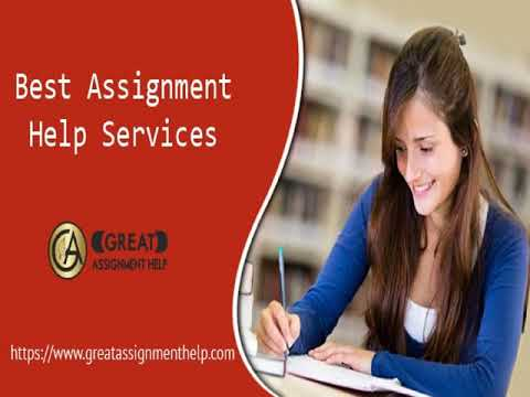 Complete College Presentations with Assignment Help Online