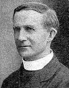 Boylan SJ 1919