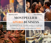 MONTPELLIER APERO BUSINESS #8