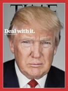 Trump: Deal With It.