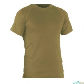 Basic Compression Outlet Shirt Manufacturers