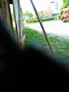 Foto0032 (2)