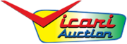 Vicari Collector Car Auction - Atlanta, GA