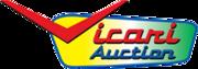 Vicari Collector Car Auction -Biloxi, MS