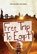 Free Trip To Egypt Movie