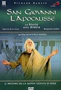 The Apocalypse (2002)