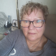 Rhea Dopmeijer