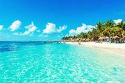 Foro Viajeros Riviera Maya en Grupos de Vacaciones Singles para 2021