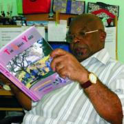 John Kanu Woko