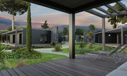 GoupHabit-Prunette-Terrasse