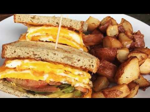 Best Pancakes Ocean City NJ|sunrisecafeoc.com|Call Us-609-398-9300