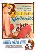 Valerie (1957)