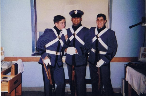 West Point 1994