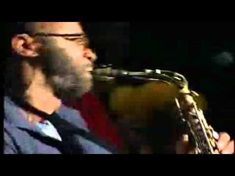 SANTANA - A Love Supreme feat Kenny Garrett  (Live in New York 2005)