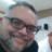 Rafael Tekina Guamoel Torres