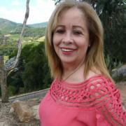 Senira Marques Amorim