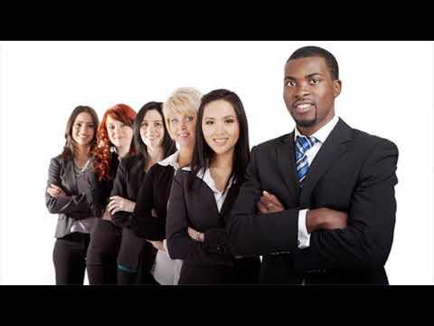 Real Estate Broker Bond At USA AMERICAN EAGLE BONDS INSURANCE AGENCY LLC