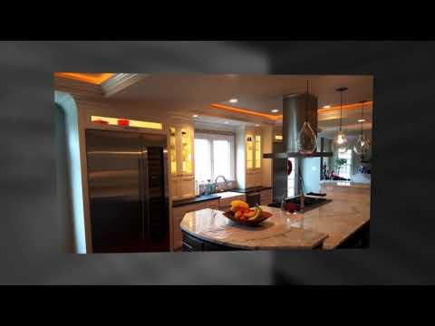 Recessed Lighting Northern Virginia - Cedar Electrical Services Inc.