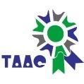 "TAAC ""Aplicaciones portables"""