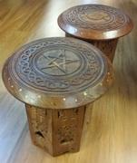 altar tables