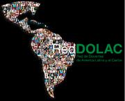 RedDOLAC