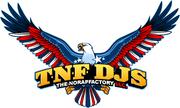 T N F DJ'S Coalition