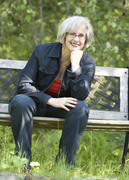 Kathy Jourdain
