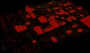 Parametric explorations of Baltimore