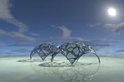 VoronoiRender01