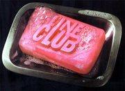LINE-Club