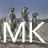 Meerkat GIS