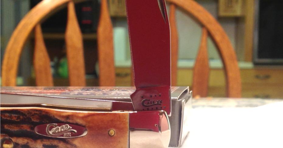 knifecloseup3