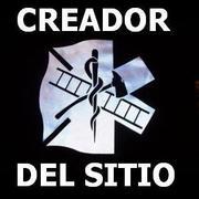CREADOR DE LA RED
