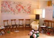 Salonhosting Workshop