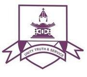 Kumasi Anglican Secondary School