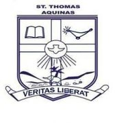 ST THOMAS AQUINAS SENIOR HIGH SCHOOL