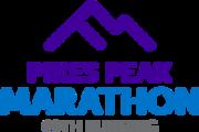 Pikes Peak Run Fest