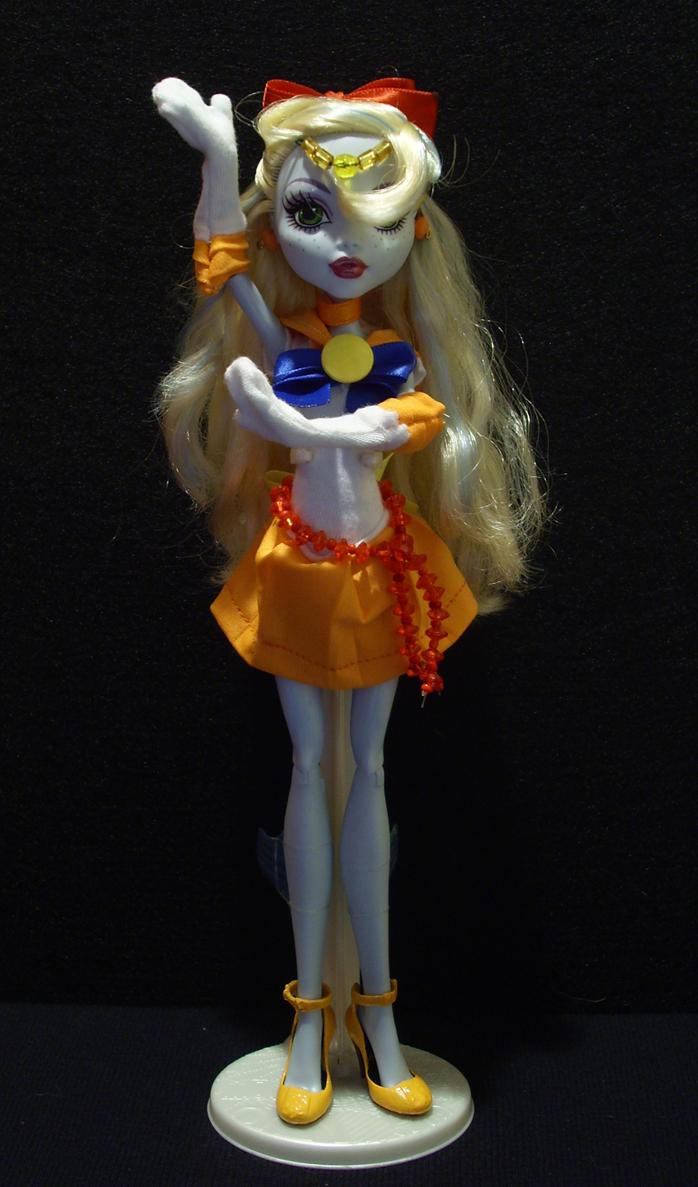 Sailor Vevus 01