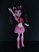 SailorChibiM01
