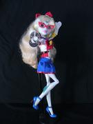 SailorV02