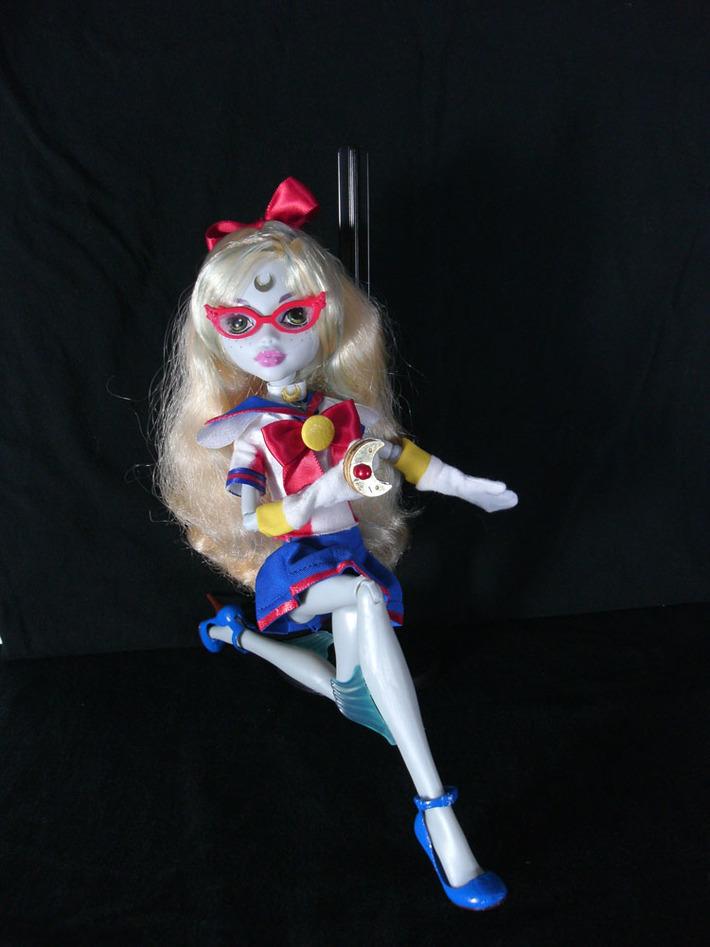 SailorV03