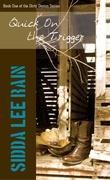 Sidda Lee Rain's books: