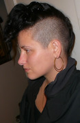 Photo uploaded on June 11, 2008