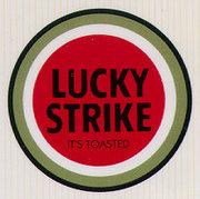 lucky_strike