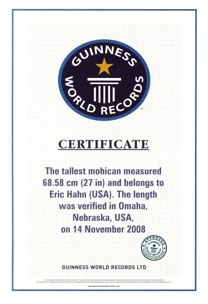 guinness_certificate_optimized