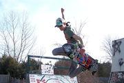 Skate pics