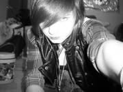 Ariel's photo's 082