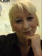 me again :)