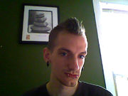 webcam-toy-photo13