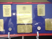 Presidential Unit Citation for Boat Crews During Tet 1968